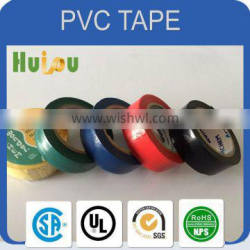 flame resistant achem wonder insulating pvc tape
