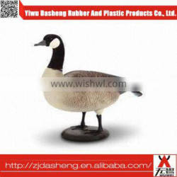 Hot china products wholesale outdoor owl hunting decoy