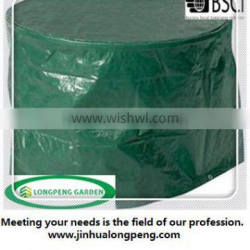 Chair Cover,Garden Protection From Rain,Dust,Waterproof