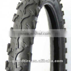 Motorcycle Tire, Motorcycle Tube, , Bicycle Tyre26*13/8