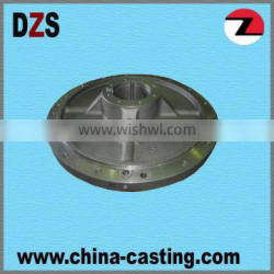 sand casting with ISO9001 ,OEM sand casting,alumium sand casting