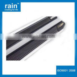 Sill Protector SP08