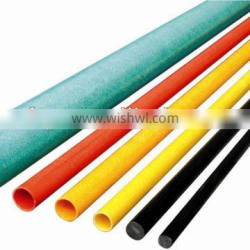 electric wiring conduit pipe /FRP pipe