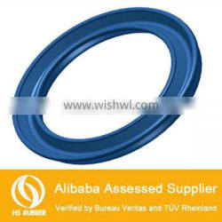 silicone parts sealing washer