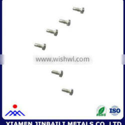 tiny screw for mobile phone