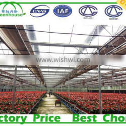 agriculture one stop gardens greenhouse parts manufacturer