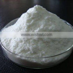 Agrochemical Plant Growth Regulator Mepiquat Chloride TC 98% for cotton
