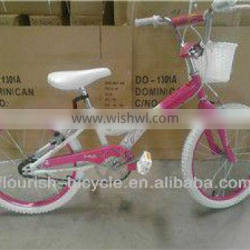 "New 2013 hot 20"" bicycle"