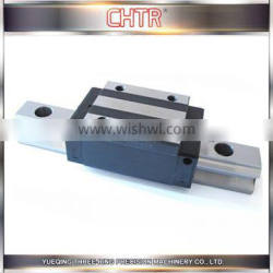Linear guide for welding machine made in China