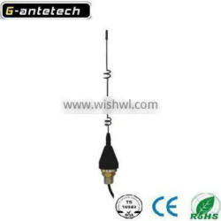 Free samples 850MHZ-1900mhz GSM Screw Antenna