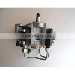 Excavator engine parts for 6HK1 Fuel Injection Pump Assy 8-97605946-0