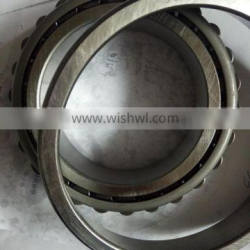 LanYue brand 331126 tapered roller bearing suppliers in China manufacturing