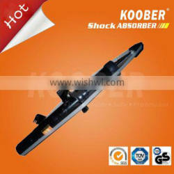 KOOBER shock absorber for MAZDA 6 HU301AP10G
