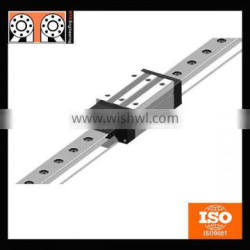 Hot Sell Low Price Linear Guide Rail by Wholesale Price