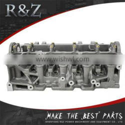 Wholesale high performance K9K cylinder head For Renault Clio 1.5CRDi K9K-700