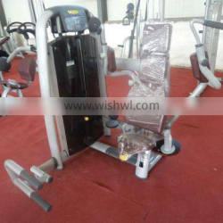 Pectoral Fly gym equipment JG-1805 /2013 High End Fitness Equipment