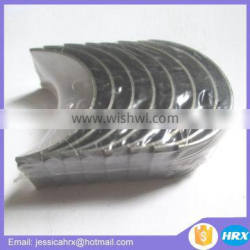 Forklift parts for Daewoo DB33 DB33A connecting rob bearing