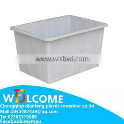Companies That Manufacture Plastic Product Dianfeng Square Chest