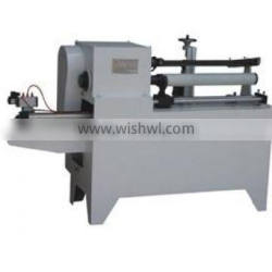 2016 small Paper Core Cutter from Pac King