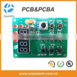 Pcb Controll Board for Wind Power System
