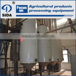 Advanced Corn Syrup Glucose Making Machinery
