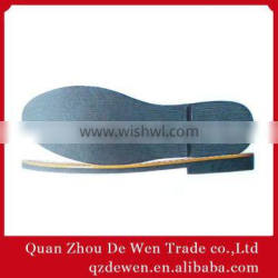 39#-44# Lendon Fashion Rubber Soles For Flat Feet Men Shoes