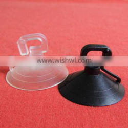 15 20 25 30 35 40 50 55 60 63 70 80 90mm silicone pvc plastic vacuum suction cups sucker suction cup with holder