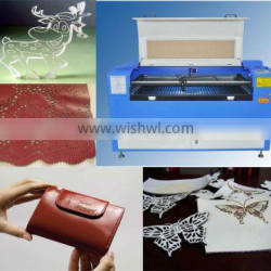 60-150W Hot Sale 9060 Cheap Eastern CO2 laser engraving cutting machine price