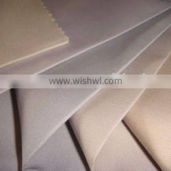 microfiber fabric for make arab thobe