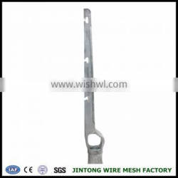 used barb wire for sale 2 strand barb wire barbed wire arm