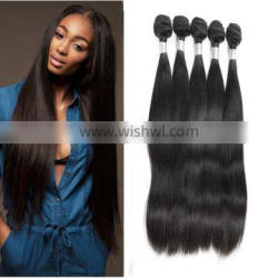 aliexpress hair manufacture new products new arrival virgin brazilian human hair