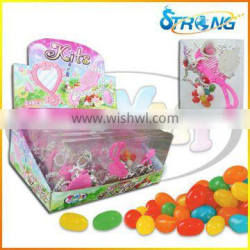 Make Up Kits Toy For Girl With Candy