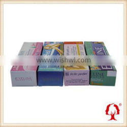 Permanent Hair Removal Cream Hair Remove Cream Hot Wax Hair Removal
