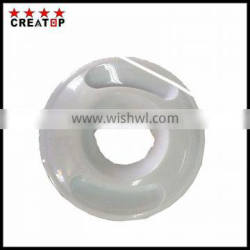 Customized ABS household plastic production product