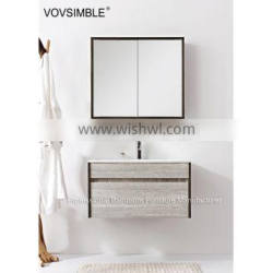 wholesale commercial hotel bathroom vanity
