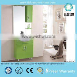floor mounted bathroom furniture factory direct