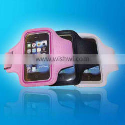 New stylish cases for mobile phones