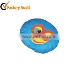 Manufactory directly cute cd case