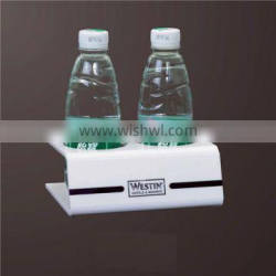 factory price china supplier acrylic hotel supplier