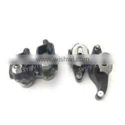 ISDE engine rocker arm assembly 4995602 4928698 1007-01228 7191602008