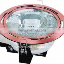 downlight SY-804 down lighting