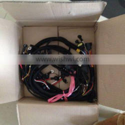 Volvo Excavator EC360 Engine Cable harness SA1122-04600