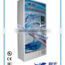 Hot product!!! Toothbrush Vending Machine