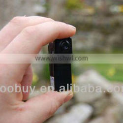 offer lowest price popular various kinds of hidden cameras and mini DV recorder