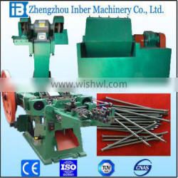 nail wire drawing machinery selling hot in 2015