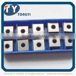 high quality tungsten carbide turning inserts from China alibaba