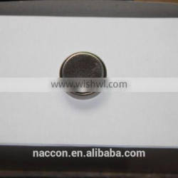 3v CR927 battery lithium button cell battery 34q