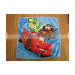 vehicle softer towel for ladies