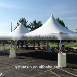 pagoda tent for weding and event .advertising tent, promotion tent