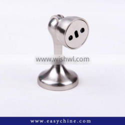 Silicone Rubber Door Stopper